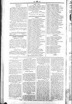 giornale/UBO3917275/1851/Febbraio/84