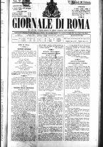 giornale/UBO3917275/1851/Febbraio/85