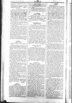 giornale/UBO3917275/1851/Febbraio/86