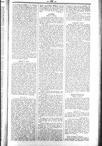 giornale/UBO3917275/1851/Febbraio/87