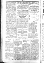 giornale/UBO3917275/1851/Febbraio/88