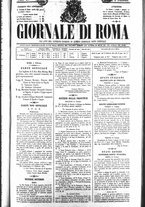 giornale/UBO3917275/1851/Febbraio/9