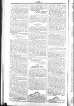 giornale/UBO3917275/1851/Febbraio/90