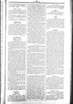 giornale/UBO3917275/1851/Febbraio/91