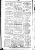 giornale/UBO3917275/1851/Febbraio/92