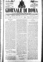 giornale/UBO3917275/1851/Febbraio/93