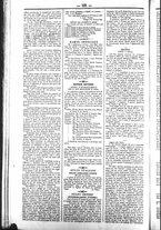 giornale/UBO3917275/1851/Febbraio/94