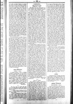 giornale/UBO3917275/1851/Febbraio/95