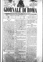 giornale/UBO3917275/1851/Gennaio/1