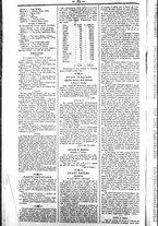 giornale/UBO3917275/1851/Gennaio/10