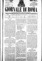 giornale/UBO3917275/1851/Gennaio/13
