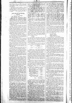 giornale/UBO3917275/1851/Gennaio/14