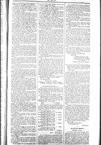 giornale/UBO3917275/1851/Gennaio/15