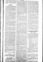 giornale/UBO3917275/1851/Gennaio/19