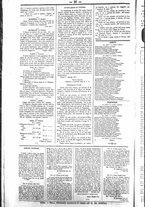 giornale/UBO3917275/1851/Gennaio/20