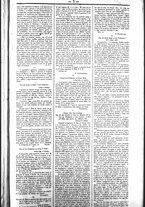 giornale/UBO3917275/1851/Gennaio/3