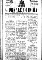 giornale/UBO3917275/1851/Gennaio/5