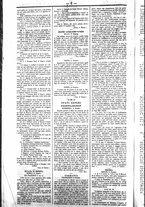 giornale/UBO3917275/1851/Gennaio/6