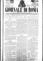 giornale/UBO3917275/1851/Gennaio/9