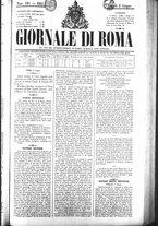 giornale/UBO3917275/1851/Giugno/1
