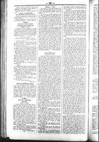 giornale/UBO3917275/1851/Giugno/10