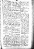 giornale/UBO3917275/1851/Giugno/11