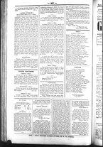 giornale/UBO3917275/1851/Giugno/12