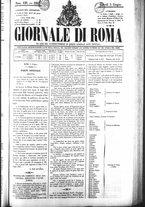 giornale/UBO3917275/1851/Giugno/13