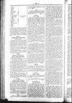 giornale/UBO3917275/1851/Giugno/14