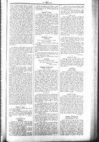 giornale/UBO3917275/1851/Giugno/15