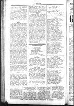 giornale/UBO3917275/1851/Giugno/16