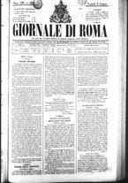 giornale/UBO3917275/1851/Giugno/17