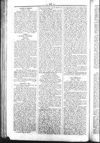 giornale/UBO3917275/1851/Giugno/18