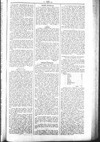 giornale/UBO3917275/1851/Giugno/19