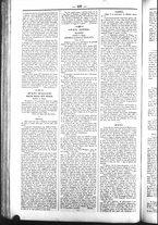 giornale/UBO3917275/1851/Giugno/2