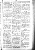 giornale/UBO3917275/1851/Giugno/3
