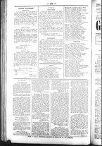 giornale/UBO3917275/1851/Giugno/4