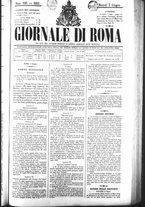 giornale/UBO3917275/1851/Giugno/5