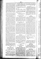 giornale/UBO3917275/1851/Giugno/6