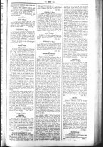 giornale/UBO3917275/1851/Giugno/7