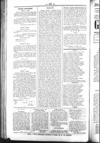 giornale/UBO3917275/1851/Giugno/8