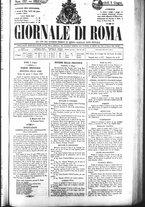 giornale/UBO3917275/1851/Giugno/9
