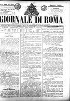 giornale/UBO3917275/1851/Luglio/1