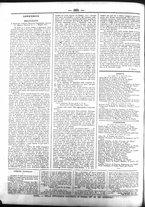 giornale/UBO3917275/1851/Luglio/100