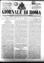 giornale/UBO3917275/1851/Luglio/101
