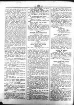 giornale/UBO3917275/1851/Luglio/102