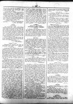 giornale/UBO3917275/1851/Luglio/103
