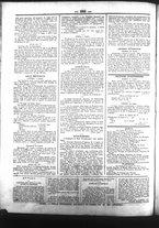 giornale/UBO3917275/1851/Luglio/104