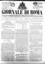 giornale/UBO3917275/1851/Luglio/105