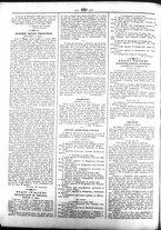 giornale/UBO3917275/1851/Luglio/106
